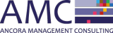 AMC Ancora Management Consulting GmbH